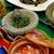 Don Serapio's Mexican Restaurant