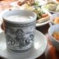 Rangzen Tibet Restaurant - Cambridge, MA