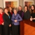 Mary Kay Hansen Law & Mediation PC LLO