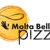 Molta Bella Pizza