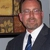 HealthMarkets Insurance - Richard Todd Wixom