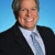 Allstate Insurance: Anthony Cancel