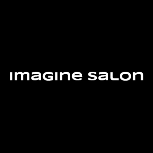 Imagine Salon, Dekalb IL