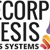 OMECorp-Genesis Business Systems