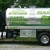 C.W. Hanover Septic Services