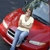 Eb Auto Body Supply & Tool