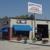 George McCorkendale Auto Service Inc.