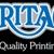 Heritage Quality Printing