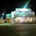 Los Albertos Restaurant #1