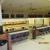 Hanscam's Bowling Center
