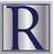 Rosenbaum & Associates