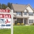 MediaOne Real Estate