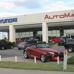 Automax Hyundai Norman