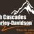 North Cascades Harley-Davidson