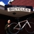 New Canaan Bicycles