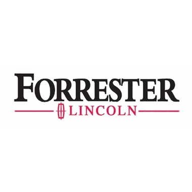 Forrester Lincoln, Chambersburg PA