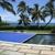 Hawaiian Island Pool Covers