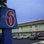 Motel 6 Hayward