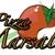 Pizza Marsala