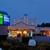 Holiday Inn Express Charleston-Summerville