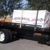 Haul All Towing and Equipment Transport