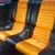 Auto Upholstery Unlimited