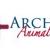 Archdale Animal Hospital