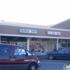 Jacki's Barber Shop