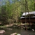 Nantahala River Lodge