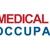 Metro Urgent Medical Care Of Brooklyn
