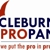 Cleburne Propane LLC-Granbury Branch