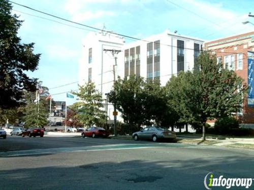 Cab Health & Recovery - Salem, MA
