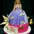 Mehr's Cake Corner