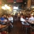 Scranton's Restaurants