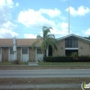 Northgate Baptist Church - Tampa, FL