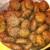 Arabi Cuisine