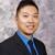 Allstate Insurance: Eric Tong