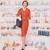Avon Independent Sales Representative Barbara Pollard