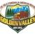 Golden Valley Van Lines