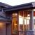 Seattle Cedar Homes