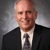 Allstate Insurance: Stephen Shinabarger