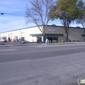 Hometown Medical Supplies - San Jose, CA