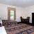 Quality Inn & Suites Patriots Point