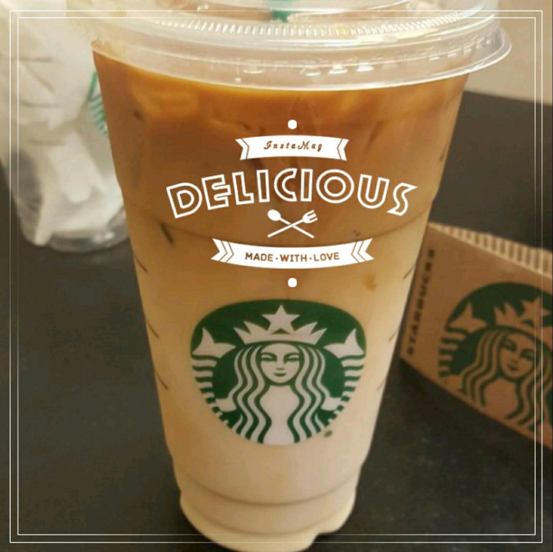 Starbucks Coffee, Goldsboro NC