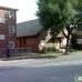 Devon Church Of Jesus Christ