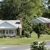 Sunnyside Retirement Community