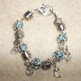 Benefit Beads and Gifts Wholesale - CLOSED