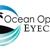 Ocean Optical