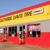 Southside Davis Tire