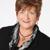 Sue Cruddas Real Estate